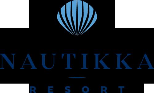 Nautikka Resort
