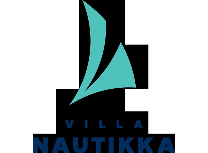 Villa Nautikka - gotowe do odbioru!